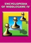 Chess Middlegame IV