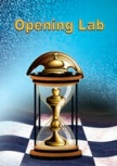 Chess Opening Lab (1400-2000)