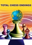 Total Chess Endgames (1600-2400 ELO)