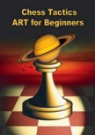 Chess Tactics Art (1400-1600 ELO)