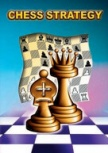 Chess Strategy (1800-2400)