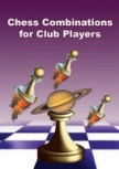 Elementary Chess Tactics 2
