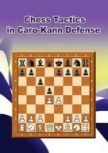 Chess Tactics in Caro-Kann Defense