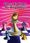 Chess Endings for Beginners