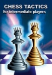 Manual of Chess Combinations