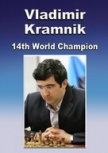 Vladimir Kramnik - Chess Champion