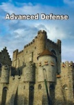 Advanced Defense (Chess Puzzles)